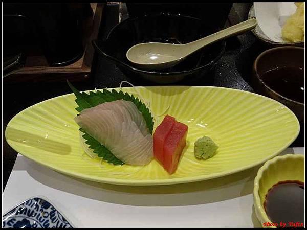 南九州Day1-5-晚餐012.jpg