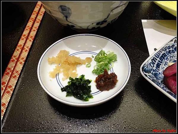 南九州Day1-5-晚餐013.jpg