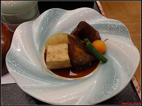 南九州Day1-5-晚餐015.jpg