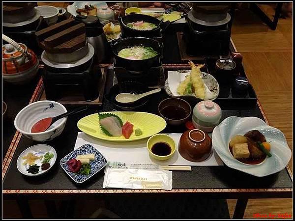南九州Day1-5-晚餐017.jpg