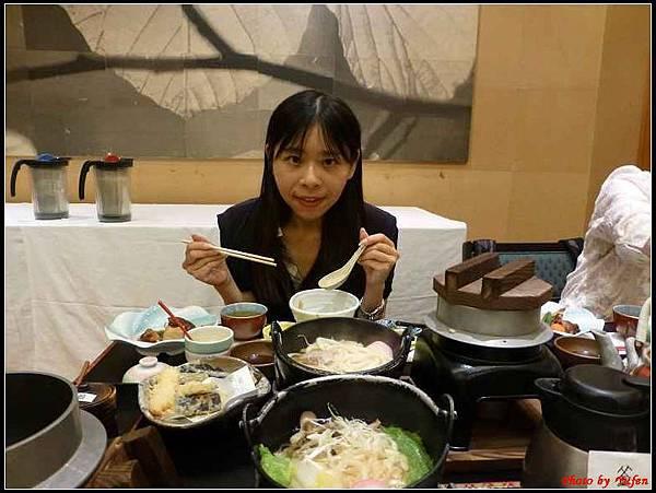 南九州Day1-5-晚餐018.jpg