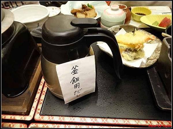 南九州Day1-5-晚餐020.jpg