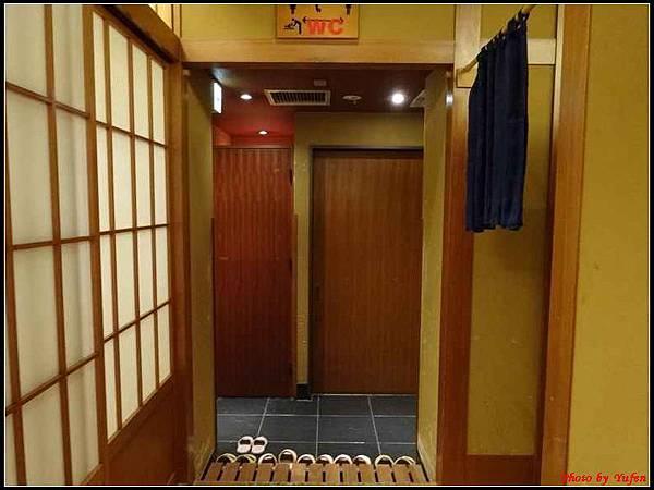 南九州Day1-5-晚餐021.jpg