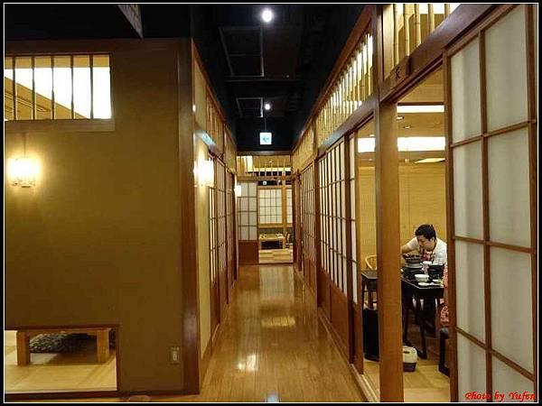 南九州Day1-5-晚餐022.jpg