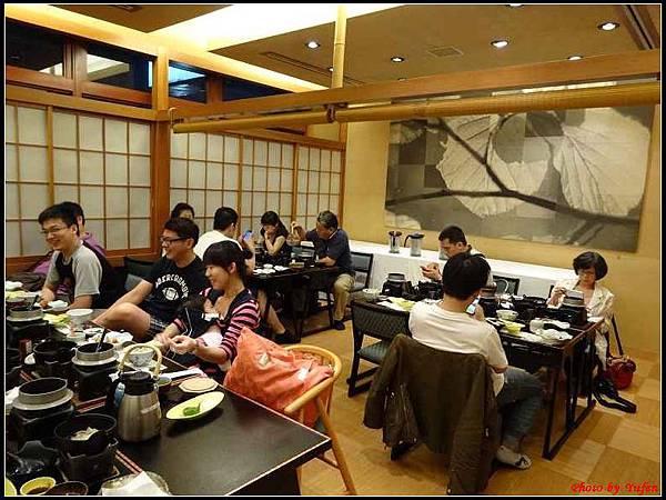 南九州Day1-5-晚餐024.jpg