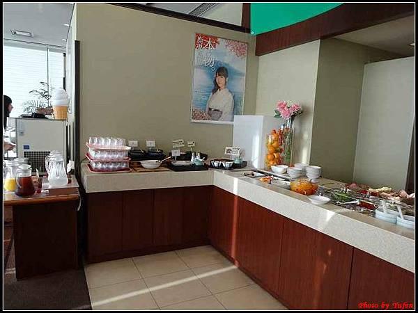 南九州Day2-1-早餐006.jpg
