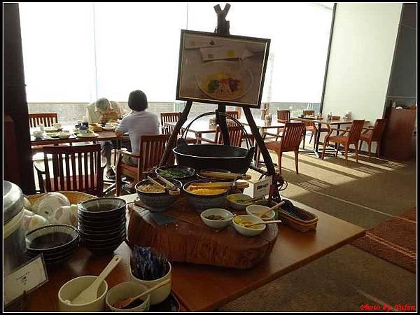 南九州Day2-1-早餐010.jpg