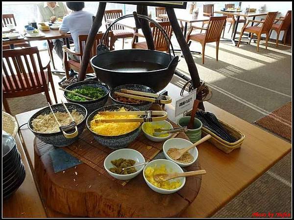 南九州Day2-1-早餐011.jpg