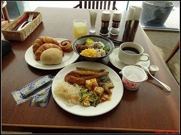 南九州Day2-1-早餐012.jpg