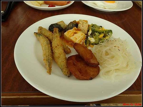 南九州Day2-1-早餐015.jpg