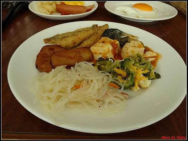 南九州Day2-1-早餐016.jpg
