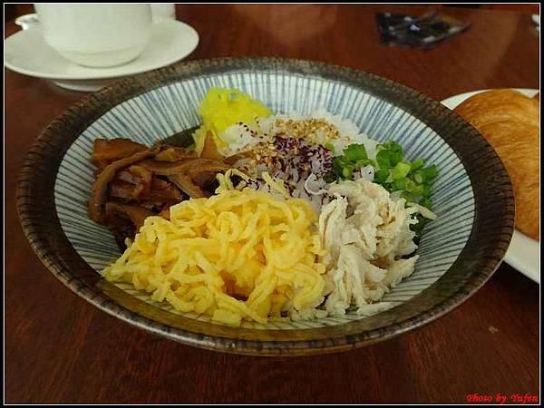 南九州Day2-1-早餐018.jpg