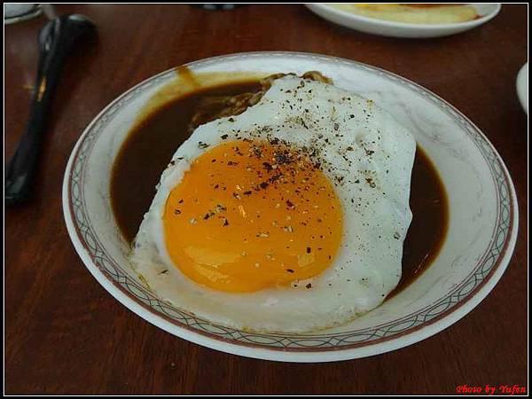 南九州Day2-1-早餐026.jpg
