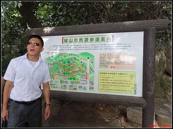 南九州Day2-2-城山公園003.jpg
