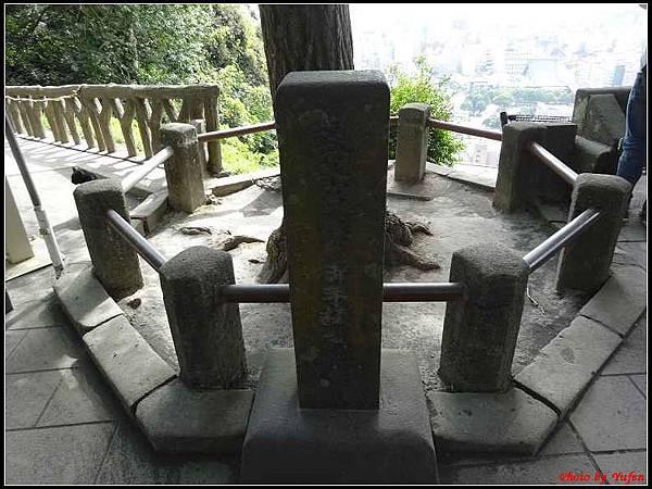 南九州Day2-2-城山公園006.jpg