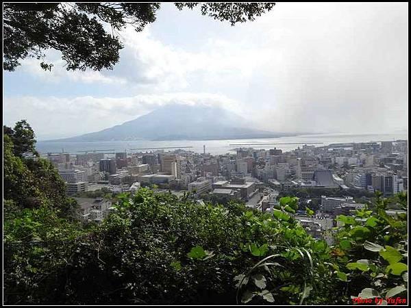 南九州Day2-2-城山公園008.jpg