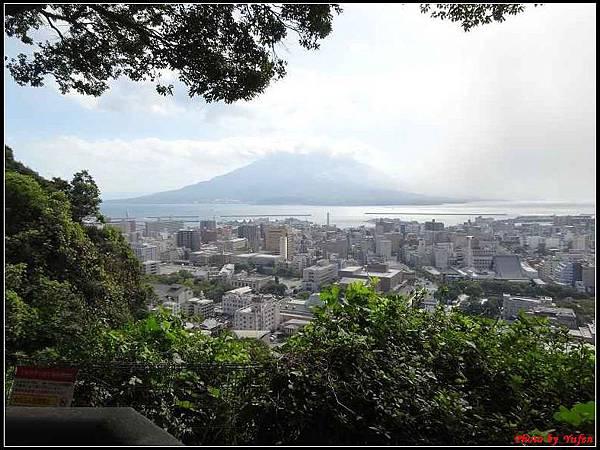 南九州Day2-2-城山公園009.jpg