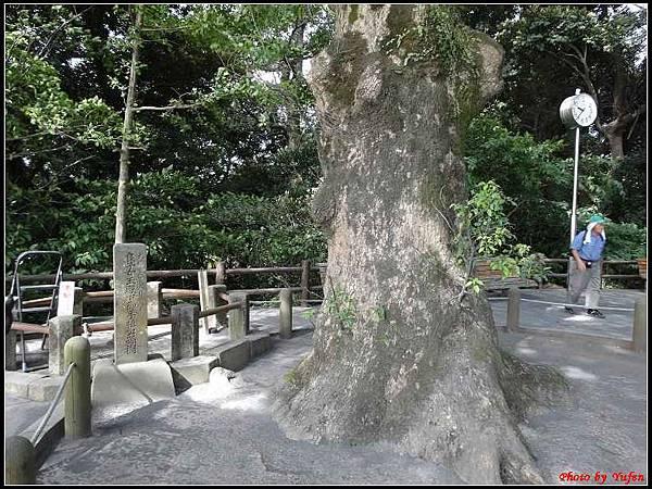 南九州Day2-2-城山公園011.jpg