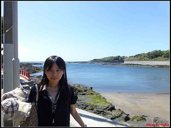 南九州Day2-3-斧蓋神社003.jpg