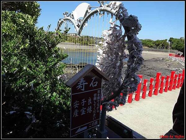 南九州Day2-3-斧蓋神社011.jpg