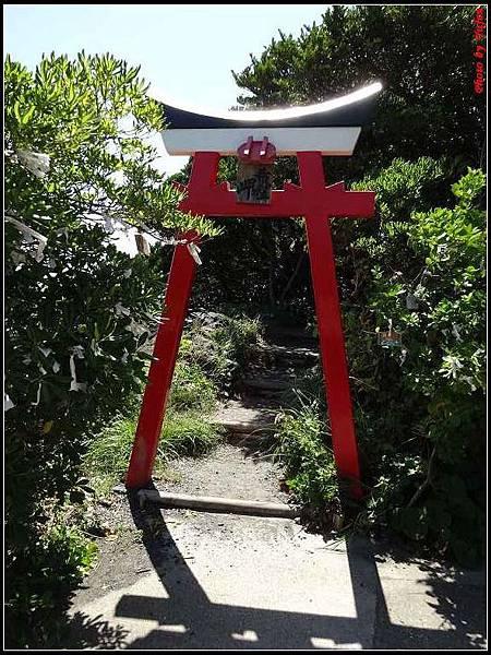 南九州Day2-3-斧蓋神社017.jpg