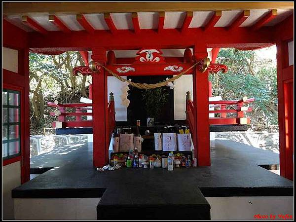 南九州Day2-3-斧蓋神社019.jpg