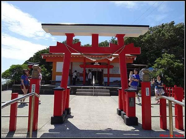 南九州Day2-3-斧蓋神社029.jpg