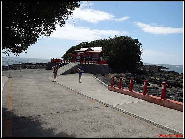 南九州Day2-3-斧蓋神社034.jpg