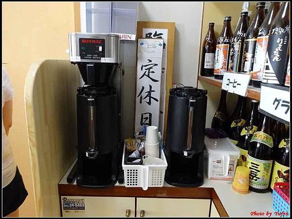 南九州Day2-4-午餐001.jpg