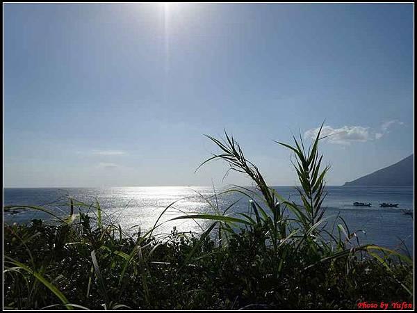 南九州Day2-6-長崎鼻燈塔014.jpg