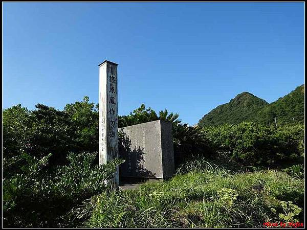 南九州Day2-6-長崎鼻燈塔037.jpg