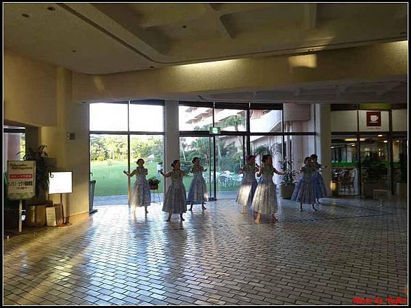 南九州Day2-7-指宿岩崎045.jpg