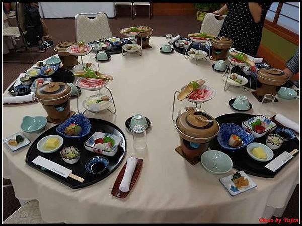 南九州Day3-9-晚餐007.jpg
