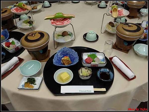 南九州Day3-9-晚餐008.jpg