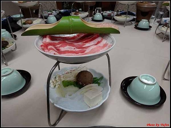 南九州Day3-9-晚餐009.jpg