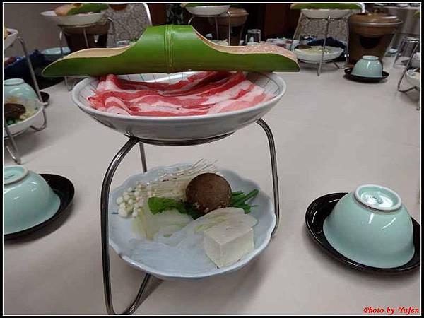 南九州Day3-9-晚餐010.jpg