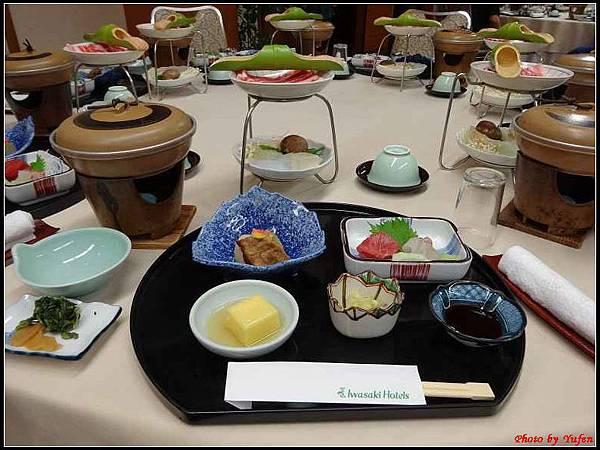 南九州Day3-9-晚餐011.jpg
