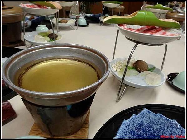 南九州Day3-9-晚餐013.jpg