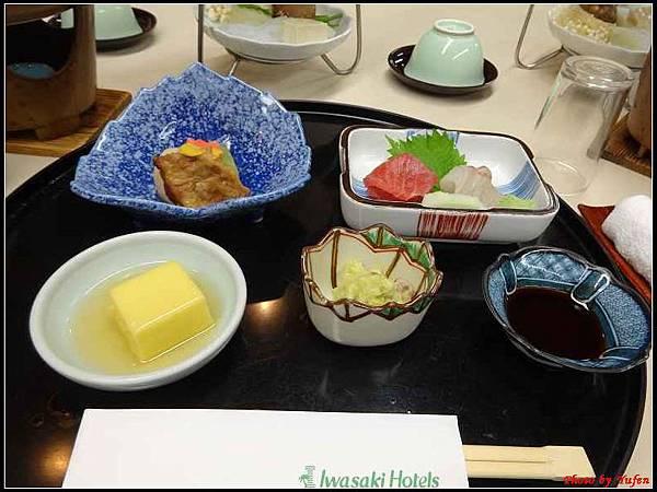 南九州Day3-9-晚餐014.jpg