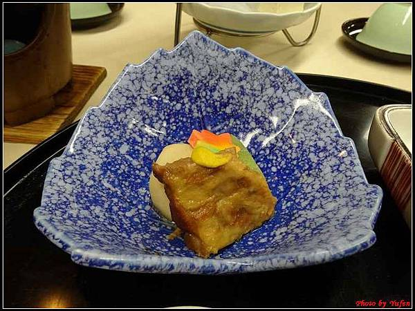 南九州Day3-9-晚餐015.jpg