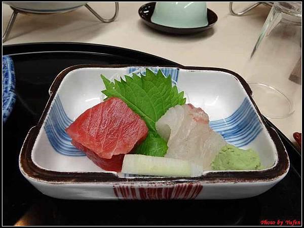南九州Day3-9-晚餐016.jpg