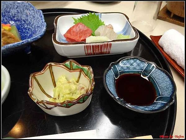 南九州Day3-9-晚餐018.jpg