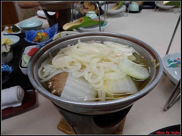 南九州Day3-9-晚餐022.jpg