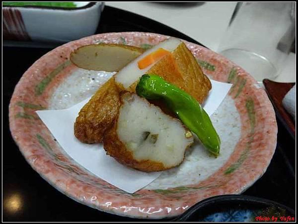 南九州Day3-9-晚餐027.jpg