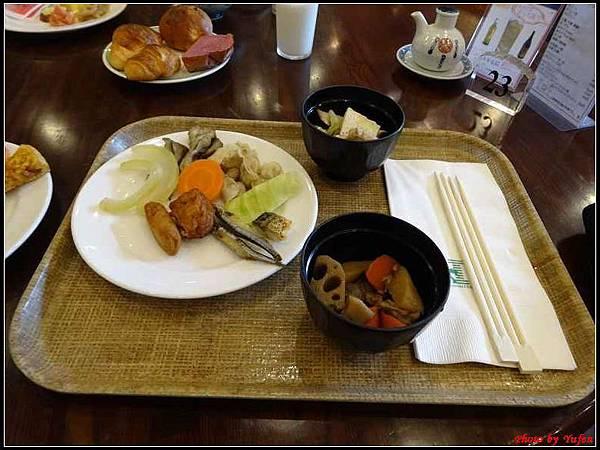 南九州Day4-1-早餐015.jpg