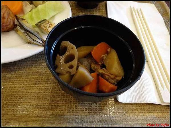 南九州Day4-1-早餐016.jpg