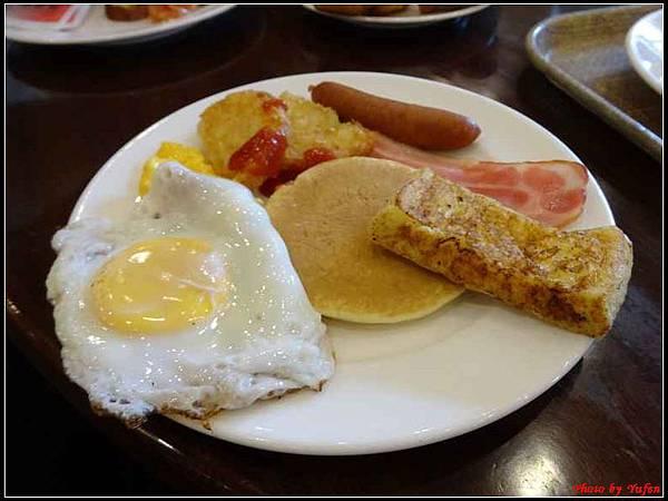 南九州Day4-1-早餐020.jpg