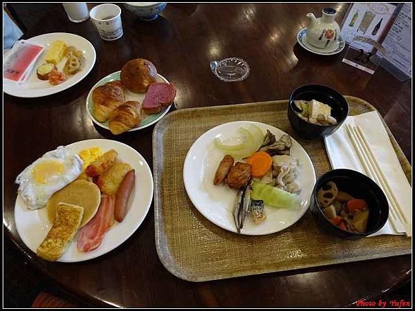 南九州Day4-1-早餐021.jpg