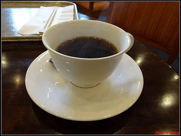 南九州Day4-1-早餐024.jpg