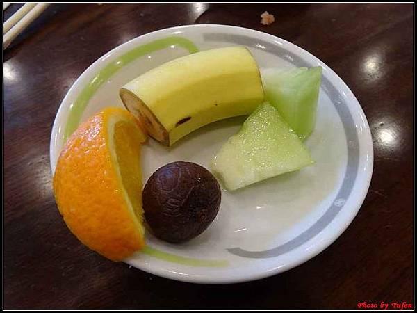 南九州Day4-1-早餐028.jpg